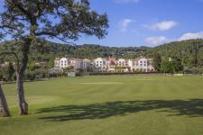 Denia Marriott La Sella Golf Resort & Spa - 01