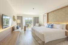 Denia Marriott La Sella Golf Resort & Spa - 07