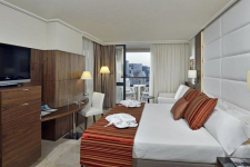 Melia Benidorm Hotel - Spanje - Benidorm - 03