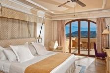 Melia Villaitana Golf Hotel & Resort - 11 - Grand Suite The Level.jpg