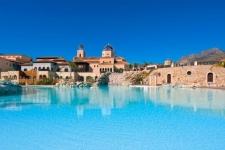 Melia Villaitana Golf Hotel & Resort - 54.jpg