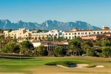 Melia Villaitana Golf Hotel & Resort - 93.jpg