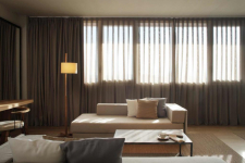 Hotel Peralada Wine Spa & Golf - Spanje - Peralada - 02