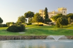 Hotel Barcelo Montecastillo Golf Resort - 01