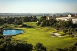 Hotel Barcelo Montecastillo Golf Resort - 05