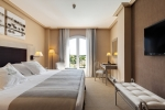 Hotel Barcelo Montecastillo Golf Resort - 13
