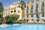 Hotel Barcelo Montecastillo Golf Resort - 42