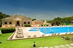 Hotel Barcelo Montecastillo Golf Resort - 43