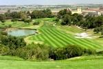 Hotel Barcelo Montecastillo Golf Resort - 70