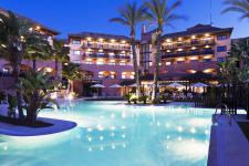 Islantilla Golf Resort - Spanje - Isla Cristina - 02