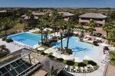 Islantilla Golf Resort - Spanje - Isla Cristina - 03