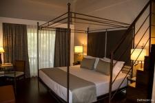 Hotel Nuevo Portil Golf - Huelva - 29.jpg