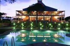 Hotel Nuevo Portil Golf - Huelva - 37.jpg