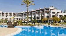 Precise Golf & Beach Resort El Rompido - 00.jpg