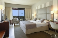 Precise Golf & Beach Resort El Rompido - 03.jpg