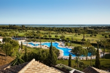 Precise Golf & Beach Resort El Rompido - 53.jpg