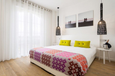 Sentido Ama Islantilla Hotel - Spanje - Isla Cristina - 14