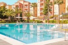 Sentido Ama Islantilla Hotel - Spanje - Isla Cristina - 36