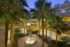 Hotel Elba Costa Ballena Beach & Thalasso Resort - Spanje - Costa de la Luz - 10
