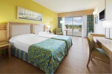 Hotel Elba Costa Ballena Beach & Thalasso Resort - Spanje - Costa de la Luz - 11