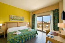 Hotel Elba Costa Ballena Beach & Thalasso Resort - Spanje - Costa de la Luz - 17