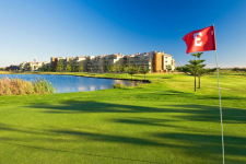 Hotel Elba Costa Ballena Beach & Thalasso Resort - Spanje - Costa de la Luz - 28