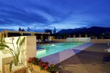 Río Real Golf Hotel - Spanje - Marbella - 03