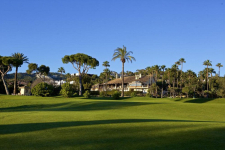 Río Real Golf Hotel - Spanje - Marbella - 16