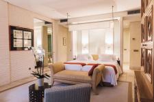 Río Real Golf Hotel - Spanje - Marbella - 20