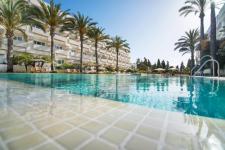 Alanda Hotel Marbella & Spa - Spanje - Marbella - 01