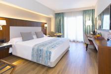 Alanda Hotel Marbella & Spa - Spanje - Marbella - 03