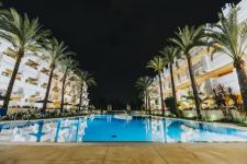 Alanda Hotel Marbella & Spa - Spanje - Marbella - 35