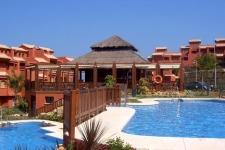 Albayt Resort Golf & Spa - 02.jpg