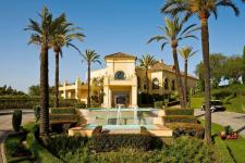Almenara Golf Hotel & Spa - Spanje - Sotogrande - 02