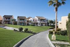 Almenara Golf Hotel & Spa - Spanje - Sotogrande - 18