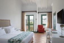 Almenara Golf Hotel & Spa - Spanje - Sotogrande - 24