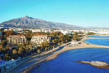 Gran Guadalpin Marbella Banús - Spanje - Marbella - 23