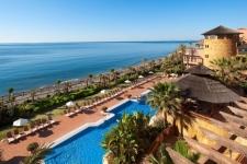 Gran Hotel Elba Estepona & Spa - 01.jpg