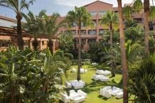 Gran Hotel Elba Estepona & Spa - 02.jpg