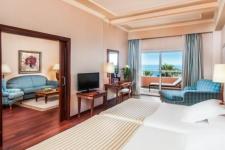Gran Hotel Elba Estepona & Spa - 11.jpg