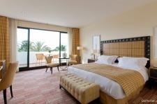 Los Monteros Spa & Golf Resort - 07 - Double Superior Room.jpg