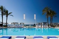 Los Monteros Spa & Golf Resort - 10.jpg