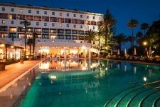 Los Monteros Spa & Golf Resort - 80.jpg