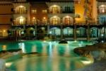Hotel La Laguna - 02.jpg