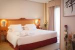 Hotel La Laguna - 10.jpg