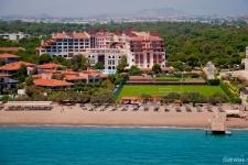Sirene Belek Hotel.jpg