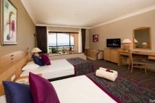 sirene-belek-golf-hotel-21-senior-room