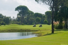 sirene-belek-golf-hotel-antalya-golf-club_14