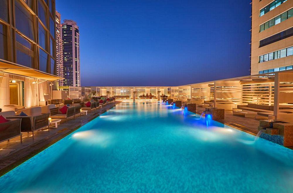 Gratis dating site in Verenigde Arabische emiraat
