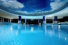 Celtic Manor Resort - 16.jpg